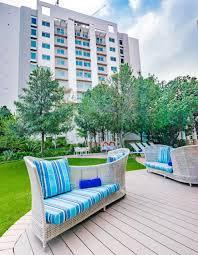 garden court sandton city 91 1 3 6 updated 2019 s hotel reviews greater johannesburg tripadvisor