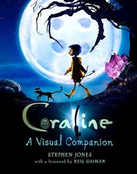 Image result for Coraline royalty free