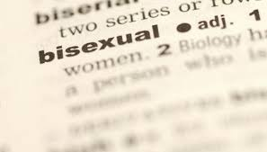 Tell tale signs of a bisexual