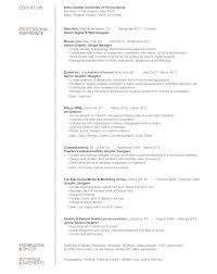 Copywriter Resume Interactive Copywriter Resume 30