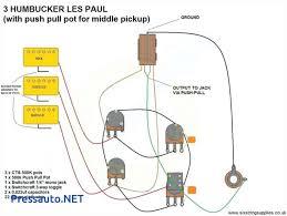 push pull wiring diagram for epiphone les paul circuit diagram Push Pull Potentiometer at Push Pull Switch Wiring Diagram