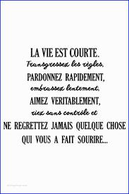 Citation Anglaise Traduite En Francais Frais Afeb9acf9ed9f9576af9f