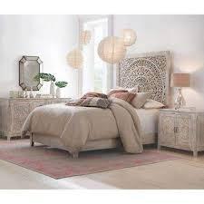 whitewashed bedroom furniture. chennai whitewash nightstand whitewashed bedroom furniture