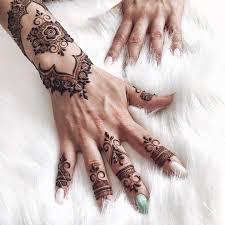 арабский стиль а вам нравится мехендиактобе мехенди слaдocть