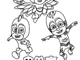 cartoon coloring pages 2.  Coloring Free Cartoon Coloring Pages Online 2 Intended A