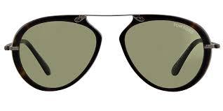 Tomford, Tom Ford, Tomford Aaron, Tom Ford Aaron, Tomford 473, Tom Ford  473, sunglasses