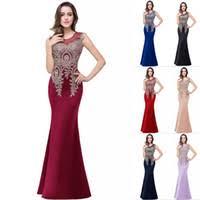 Wholesale Celebrity <b>Designer Evening</b> Dresses - Buy Cheap ...