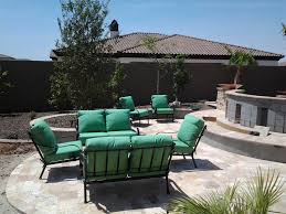 Todayu0027s Patio  22 Photos U0026 14 Reviews  Furniture Stores  15500 Outdoor Furniture Scottsdale