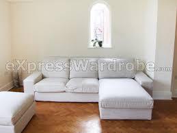 creative living furniture. IKEA Kivik Sofa Creative Living Furniture