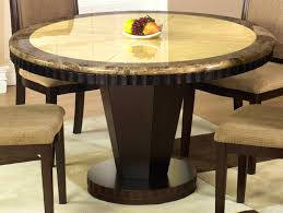 Round Granite Kitchen Table Stone Top Kitchen Table Inspiring Concept Of Stone Coffee Table