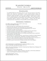 Army Resume Builder Resume Sample Beautiful Army Resume Builder 40 Inspiration Military Resume Builder