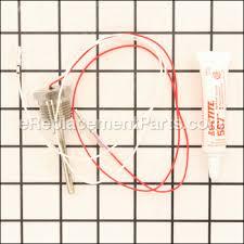 frymaster h50 parts list and diagram ereplacementparts com temperature probe