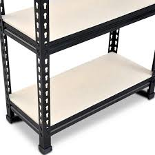 metal storage shelves. metal storage shelves 1