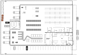 Warehouse Design Online Warehouse Design Floor Plans Free Plan Designer Online Friv