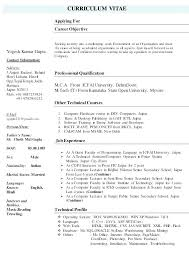 Science Resume Samples Political Resume Resumes Campaign Manager