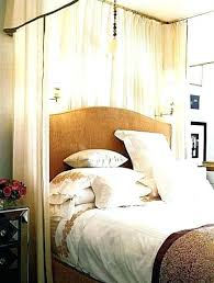 bedroom sconces lighting. Circa Lighting Sconces Sconce Swing Arm Wall Lamps For Within Bedroom