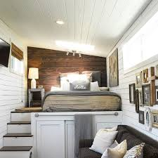 Small Picture 436 best Tiny Home images on Pinterest Architecture Live and
