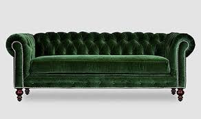 chesterfield furniture history. If You Love Chesterfield Sofas Will Go Bananas Over This Link! Hundreds Of Fabric Options And Other Great Vintage Furniture Styles Home Decor To History L