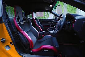 2018 subaru wrx interior. plain interior 2018 subaru ts stiinterior throughout subaru wrx interior