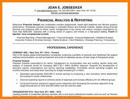 Resume Title Examples Resumes For Fresher Engineer Mba Freshers
