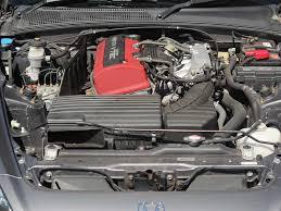 Honda S2000 Buying Guide: Powertrain | PistonHeads