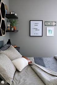 bedroom ideas for young men young