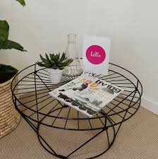 fan kmart australia. 24+ diy plant stand ideas to fill your home with greenery fan kmart australia v