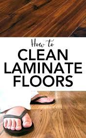 laminate floor cleaner machine top rated best laminate floor cleaner pictures best laminate floor cleaner the laminate floor