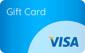 Amazon amp; - Card Visa Gift Credit