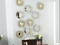 create a stunning wall with multiples above beyondabove