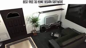 Small Picture TOP Best Free Home Design Software for Beginners Design your