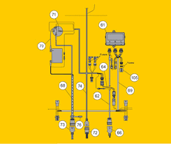 wiring diagram for fisher plow lights the wiring diagram fisher snow plow homesteader electrical wiring diagram