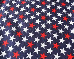 red white and blue stars wallpaper. Contemporary Stars Ansolou0027s Free Graphics  Closed For Red White And Blue Stars Wallpaper H