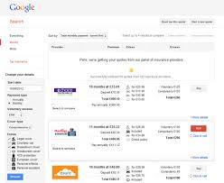 Vehicle Insurance Vehicle Insurance Quotes Comparison Classy Car Insurance Quote Comparison