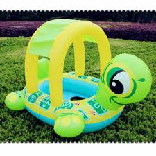 High Float Compare Prices On Turtle Pool Float Online Shopping Buy Low Price