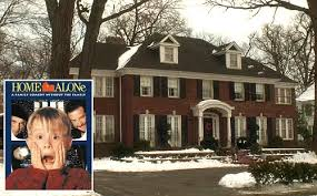 home alone house for sale. Fine For The Real Home Alone Movie House Winnetka Illinois Throughout House For Sale I