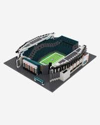 Find and buy tickets to all games. Philadelphia Eagles Lincoln Financial Field Brxlz Stadium Foco