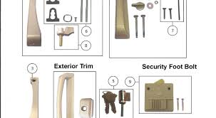 remove sliding screen door roller saudireiki