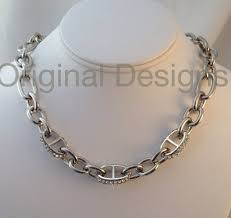 Linx Jewelry Design Linx And Moore Necklaces You Will Love Jewelry Chain