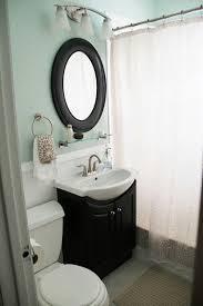 small bathrooms color ideas. Small Bathroom - 55 Cozy Ideas \u003c3 Bathrooms Color B