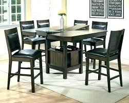 indoor picnic table kitchen picnic table picnic table dining set indoor picnic table dining table bench indoor picnic table