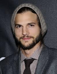 Ashton Kutcher - ashton-kutcher-122356_XL