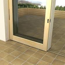 stacking glass doors stacked panels option sydney stacking glass doors patio cost