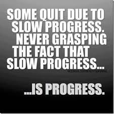 Progress Quotes Best 48 Most Famous Progress Quotes Sayings To Inspire You