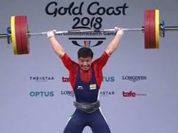 Teenager Deepak Becomes Youngest Indian Weightlifter To Win