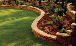 Small Picture Anchor Highland Stone Retaining Wall Small