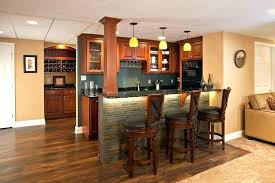 basement bar design ideas pictures. Bar Ideas Design For Basement Wet Awesome Small Pictures A