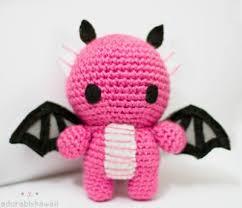 Amigurumi Crochet Patterns Enchanting The Cutest Amigurumi Easy Patterns And Tutorials Craftfoxes