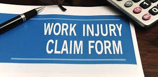 sickness accident insurance quotes raipurnews