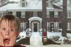 home alone house for sale. Delighful For Home Alone Is One Of The Greatest Christmas Movies Our Generation And  Itu0027s Also Probably Movie To Be Filmed In Chicago Area Inside House For Sale O